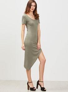 dress170110142_2