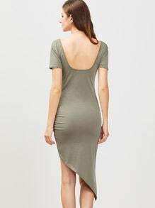 dress170110142_1