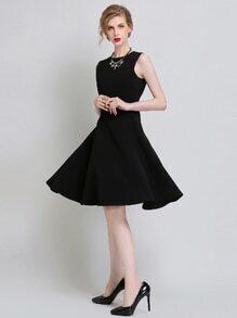 dress170110145_4