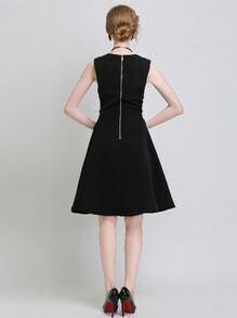 dress170110145_1