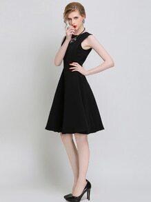 dress170110145_3