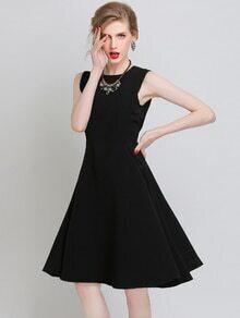 dress170110145_2