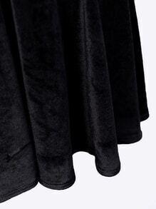 dress170112215_4