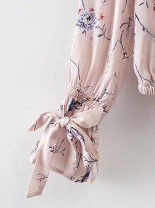blouse170112210_3