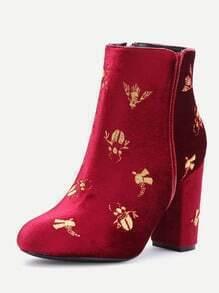 shoes16121606_1