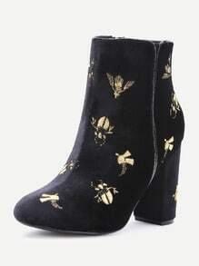 shoes16121605_1