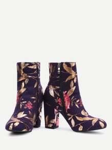shoes16120205_3