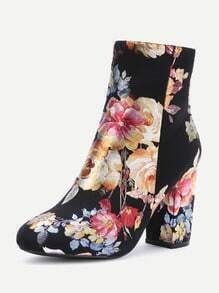 shoes16120205_1