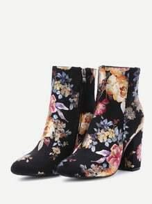 shoes16120205_2