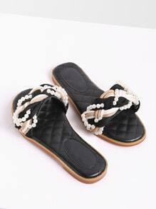 shoes170207810_4