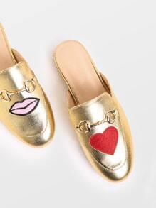 shoes170208802_4