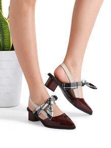 shoes170208804_4