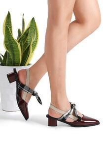 shoes170208804_3