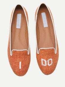 shoes170208805_4