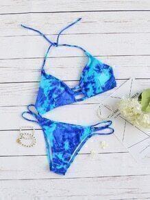swimwear170209304_2