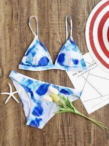 swimwear170209306_2