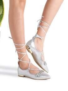 shoes170209802_3