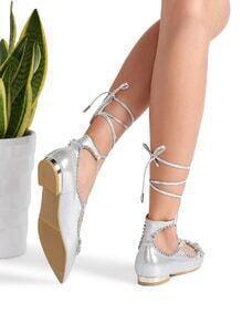 shoes170209802_4