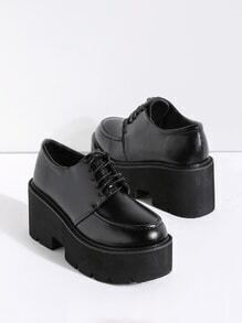shoes170209805_4