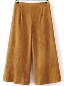 pants170210201_1