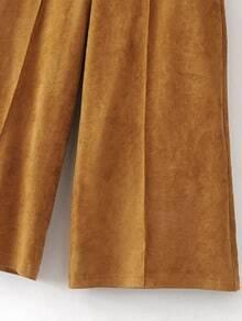 pants170210201_3