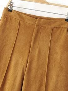 pants170210201_2