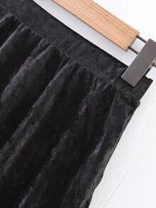 skirt170211201_1