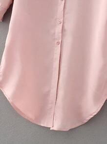 dress170213204_3