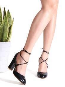 shoes170213806_1