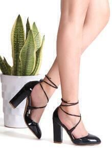 shoes170213806_3