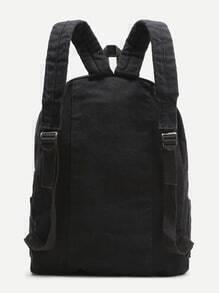 bag170213303_1