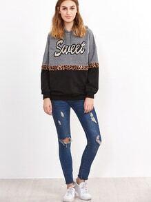 sweatshirt161012703_4