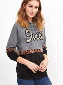 sweatshirt161012703_2