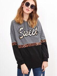 sweatshirt161012703_5