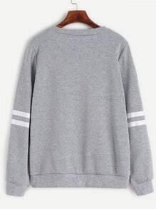 sweatshirt161012104_4