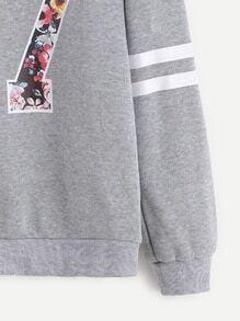 sweatshirt161012104_2