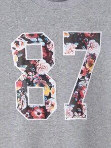 sweatshirt161012104_1
