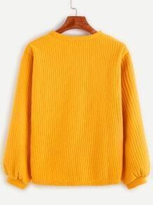 sweatshirt161007104_4