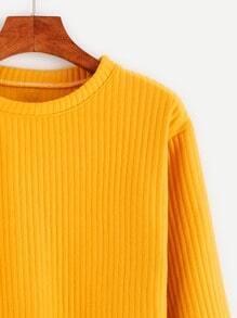 sweatshirt161007104_2