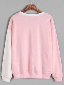 sweatshirt161007103_4