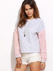 sweatshirt161006703_2