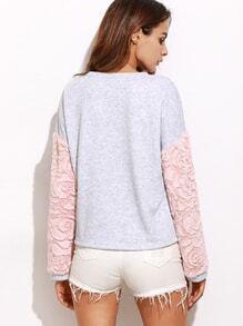 sweatshirt161006703_3