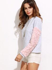 sweatshirt161006703_5