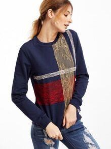 sweatshirt160930702_2