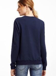sweatshirt160930702_3