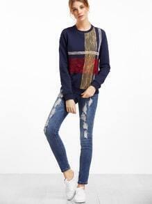 sweatshirt160930702_4