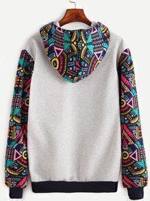 sweatshirt161003102_4