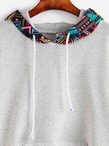 sweatshirt161003102_2