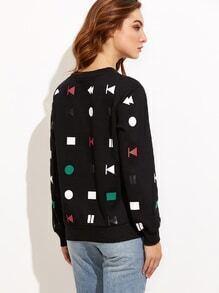 sweatshirt160913701_3