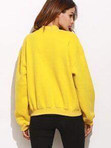 sweatshirt160926401_4